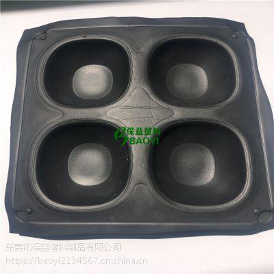 EVA材料冷压热压成型 泡棉模压成型 EVA原料加工