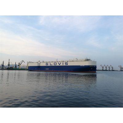 机械设备出口外贸物流运输国际海运船:青岛到非洲、天津到非洲、上海到非洲运价运费多少钱
