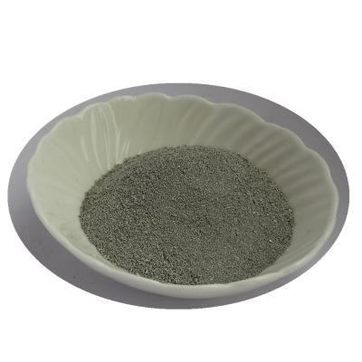 铬粉-100目纳米铬粉 微米铬粉 导电铬粉 纯铬粉 金属铬粉