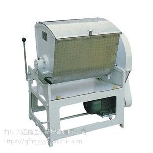面粉搅拌机食品机械 价格泰州