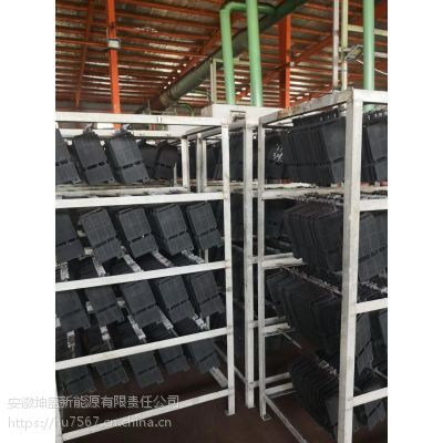供应12V系列6V系列 UPS摩托车电动车 蓄电池、极板