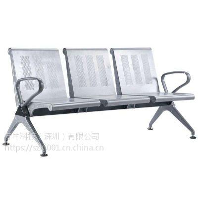 SZ001三人位连排椅的标准是什么?
