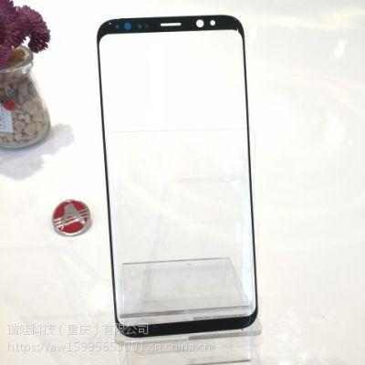 重庆手机阳极氧化工艺独创3D+打印技术