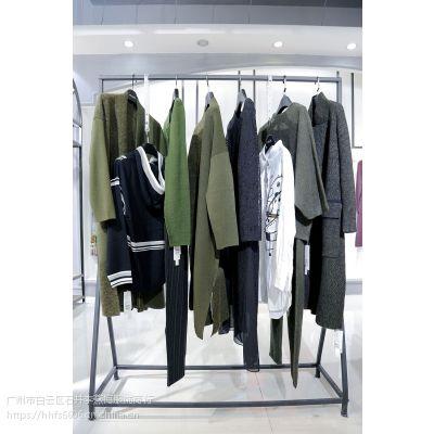 亚尼蒂斯杭州四季青库存尾货服装批发在哪折扣 在哪能找到女装品牌尾货批发公司灰色小西装