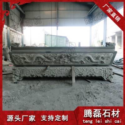 惠安厂家畅销大理石石雕香炉 按要求定制