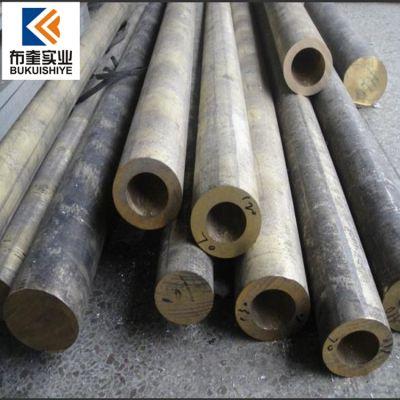 布奎冶金:优质耐腐蚀QSi3-1硅青铜 QSi3-1硅青铜棒 现货