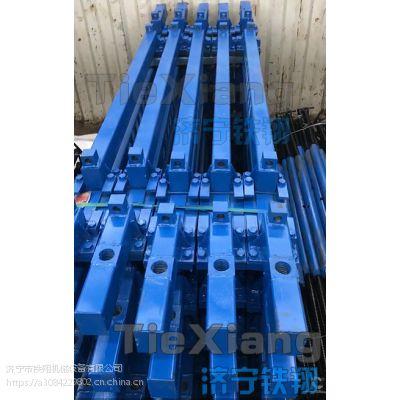 地铁专用钢轨支撑架品质保证