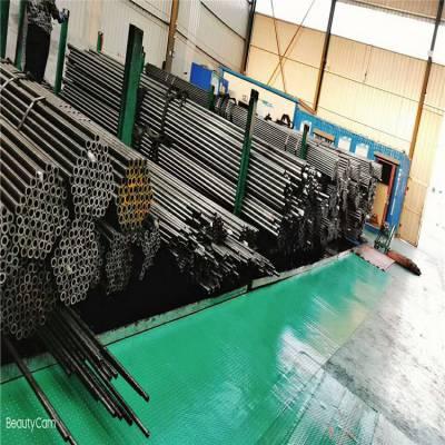 深圳20#碳结钢哪里有 20#圆钢规格齐 深圳机械加工行业特供