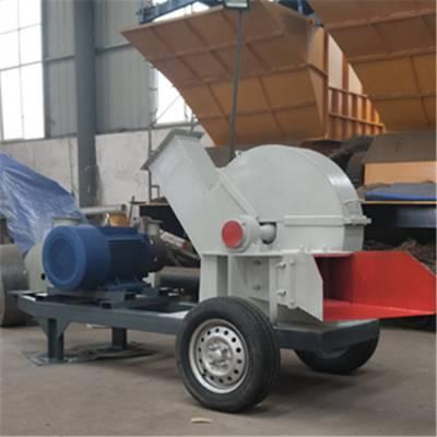 郑州浩宇机械盘式木材切片机,木片机,木材削片机