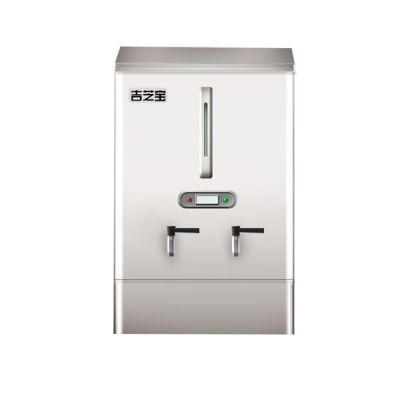 天津开水器-开水器批发价格-群泰厨房设备(推荐商家)