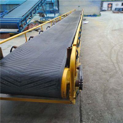 输送机械供应优质皮带输送机