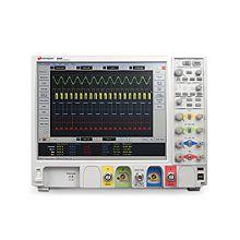 安捷伦8990B 峰值功率分析仪