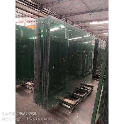 郑州中牟县门窗钢化玻璃5毫米6毫米4毫米
