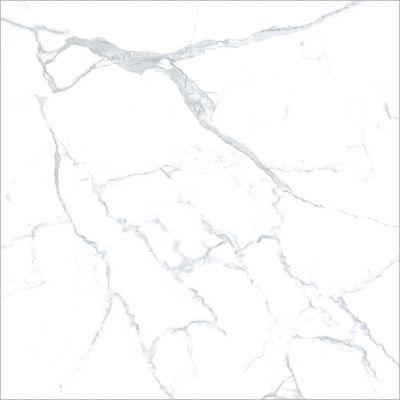 广东瓷砖代理品牌布兰顿陶瓷通体大理石瓷砖BY86002鱼肚白定制厂家招商加盟
