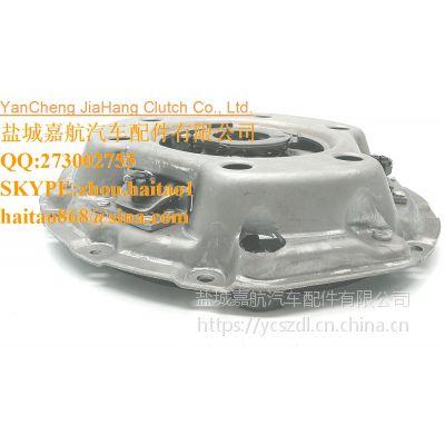 ISC543 离合器压盘