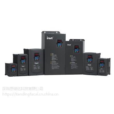 英威腾Goodrive300系列高性能开环矢量变频器现货供应