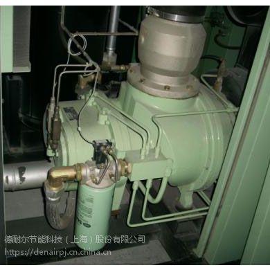 【供应】苏州寿力空压机故障维修保养_苏州寿力主机大修厂家152 21561737