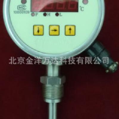 数显温度控制器、数字显示温度控制器价格 型号:LXH-WMK-100 金洋万达