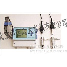 中西 型在线电导率仪 型号:HG96-HGY2028库号:M407613