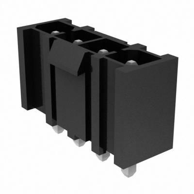 CJT生产MS7708-002连接器同等品,stocko国内互联器件生产商