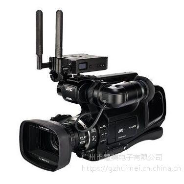 广州派尼珂NK-HDMI70ENW4G 4G无线迷你锂电池HDMI高清编码器