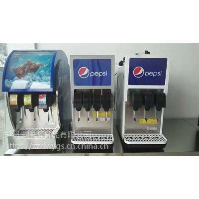学校餐厅可乐机哪里有卖供应可乐机可乐糖浆