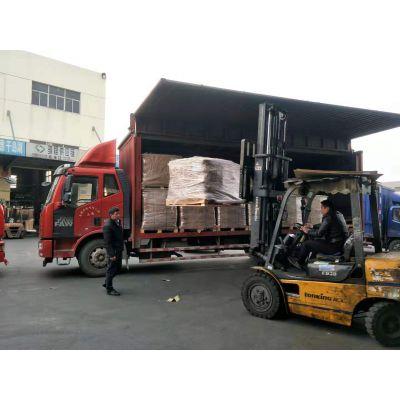 上海到晋城物流公司 上海到晋城整车零担货运专线 服务于未来