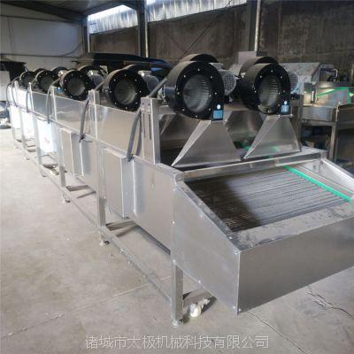 果蔬风干机/强流风干机/厂家制造可定制