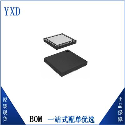 现货供应TMDS181RGZR QFN-48 TI/德州仪器 全新原装正品电子元器件IC