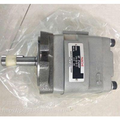 现货提供VDC-22B-2A3-1A5-20日本NACHI不二越叶片泵