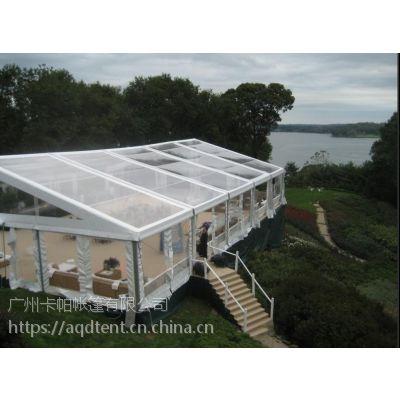 东莞蓬房10x51铝合金欧式篷房、桁架帐篷/深圳车展篷房出租/出售