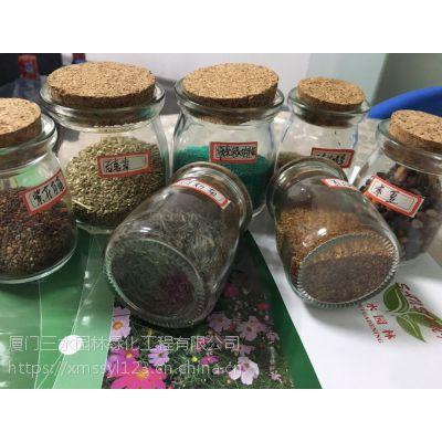 西南地区护坡专用灌木银合欢种子自贡有售