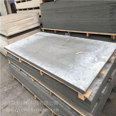 纤维水泥板价格是多少钱