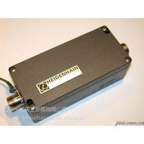 原装进口HEIDENHAIN编码器RN 430 1000 01-03