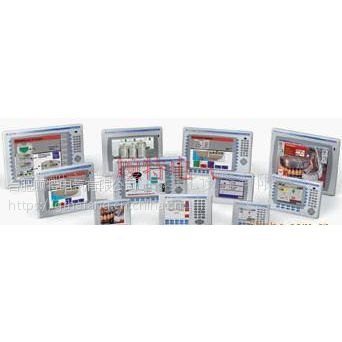 AB 2711R-T7T原装屏 厂价直销 闪电发货 销售破亿