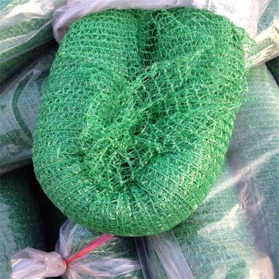 土堆覆盖网 盖工地绿网 环保塑料网