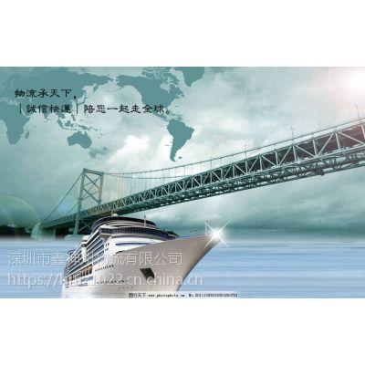 河北邢台包车需一台13米高栏车出租哪家比较好