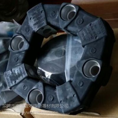 供应三木联轴器CF-A-012-O2日本MIKIPULLEY橡胶弹性联轴器
