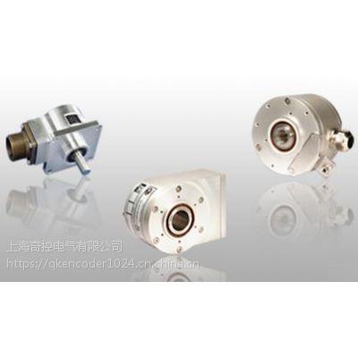 丹麦SCANCON 2REX-H-1024-AL-M-15-30-67-014-SS-A-03编码器