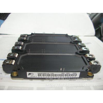 富士IGBT 1MBI400S-120变频器可控硅模块现货供应