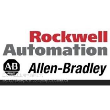 美国罗克韦尔AB,Allen-Bradley PowerFlex 523.525系列交流变频器