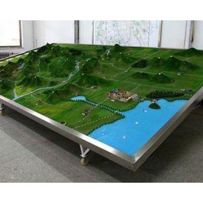 房地产楼盘模型-大同楼盘模型-山西房地产模型制作(查看)