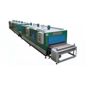 多层烘干机-烘干机-山东鲁冠机械