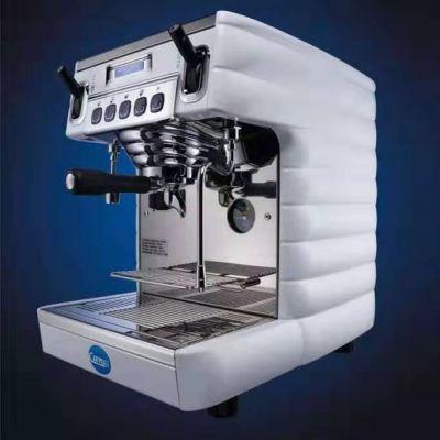 芜湖咖啡机-芜湖酷迪亚-全自动咖啡机