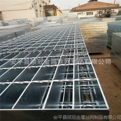 山东锅炉平台钢格栅架|青岛锅炉用平台栅架|火电建设锅炉平台扶梯|电厂钢架平台