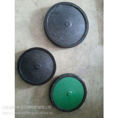 大力供应江宁医疗化工污水曝气系统、可提升微孔盘式曝气器、epdm膜片