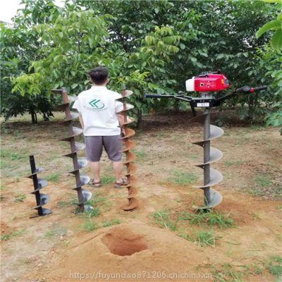 桩芯清土机建筑管桩掏泥土必选雷力机械
