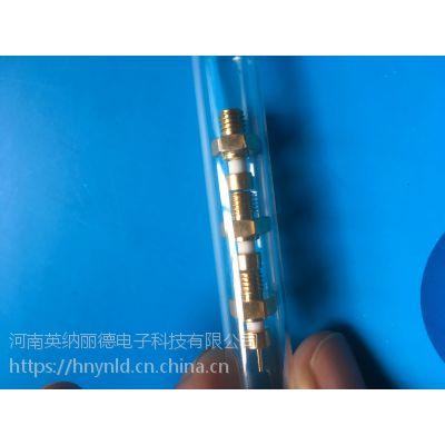 福立9790天美7890科晓1690气相色谱仪 FID检测器白铂金喷嘴配件维修