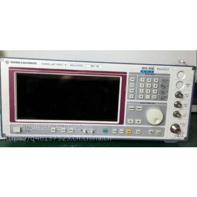 回收SMT06收购SMT06信号发生器