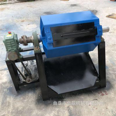 启航 除锈机厂家 磨锈机价格 抛光机用法